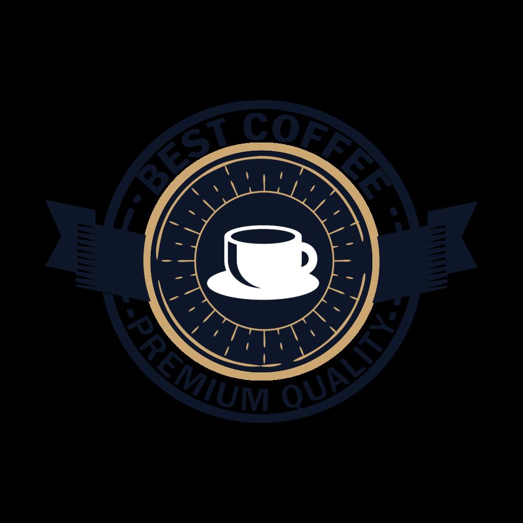 创意图片logo阳台内咖啡怎么装修设计图图片